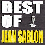Jean Sablon Best Of Jean Sablon