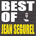 Jean Ségurel Best Of Jean Segurel