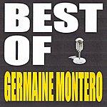Germaine Montero Best Of Germaine Montero