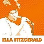 Ella Fitzgerald 51 Essential Jazz Standards By Ella Fitzgerald