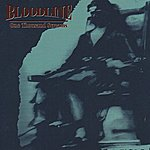 Bloodline One Thousand Screams - Ep