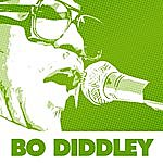 Bo Diddley Rock'n'roll