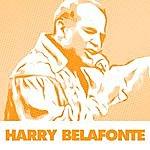 Harry Belafonte 46 Essential Caribbean Hits By Harry Belafonte