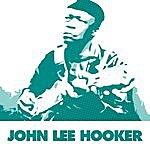 John Lee Hooker 44 Essential Blues Classics By John Lee Hooker