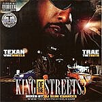 Trae King Of The Streets 3