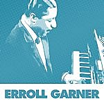Erroll Garner Essential Jazz Standards By Erroll Garner