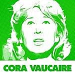 Cora Vaucaire Le Meilleur De Cora Vaucaire