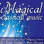 Arturo Toscanini Magical Classical Music