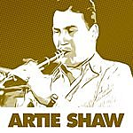 Artie Shaw 43 Essential Jazz Standards By Artie Shaw