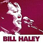 Bill Haley 61 Essential Rock 'N Roll Hits By Bill Haley