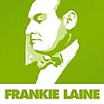 Frankie Laine Essential Hits By Frankie Laine