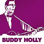 Buddy Holly 65 Essential Rock & Roll Hits By Buddy Holly
