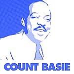 Count Basie Broadway