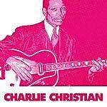 Charlie Christian 35 Essential Jazz Classics By Charlie Christian
