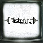 The Listening Group Transmission 1 Ep