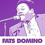 Fats Domino Essential Rhythm & Blues And Rock & Roll Hits By Fats Domino