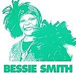 Bessie Smith Essential Blues, Jazz And Gospel Classics By Bessie Smith