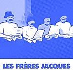 Les Frères Jacques Inventaire