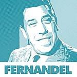 Fernandel Le Meilleur De Fernandel