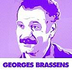 Georges Brassens 52 Succès De La Chanson Française Par Georges Brassens