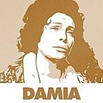 Damia Le Meilleur De Damia