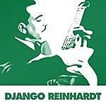 Django Reinhardt 45 Standards De Jazz Manouche Par Django Reinhardt