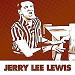 Jerry Lee Lewis Essential Rock & Roll Classics By Jerry Lee Lewis