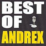 Andrex Best Of Andrex