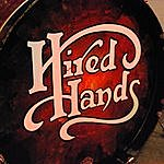 Hired Hands Hiredhands