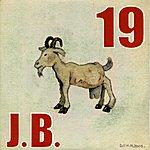 J.B. 19