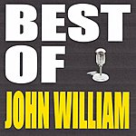 John William Best Of John William