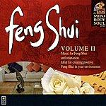 Midori Feng Shui, Vol. II