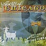 Larry Jakus History Of Chicago, Vol. I