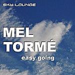 Mel Tormé Easy Going