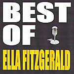Ella Fitzgerald Best Of Ella Fitzgerald