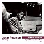 Oscar Peterson In A Romantic Mood - Oscar Peterson With Strings (Original Album Plus Bonus Tracks)