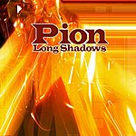 Pion Long Shadows