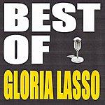 Gloria Lasso Best Of Gloria Lasso