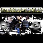 Problem Child Drive Me Crazy Part 2 - Single