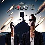 Bilal Robots - Remixes