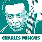 Charles Mingus A Night Out With Charles Mingus