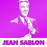 Jean Sablon Vous Qui Passez Sans Me Voir