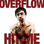 Overflow Hit Me