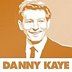 Danny Kaye Essential Hits By Danny Kaye