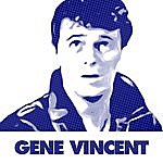 Gene Vincent 40 Essential Rock And Roll Hits By Gene Vincent