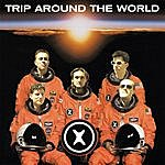 X-Rated Trip Around The World