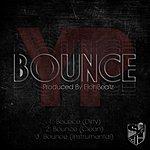 Y.P. Bounce - Single