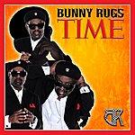 Bunny Rugs Time Ep