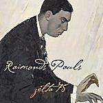 Raimonds Pauls Zelta 75 2