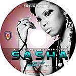 Sasha Don't Stop